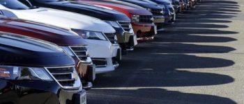 آیا واردکنندگان ماشین یکشبه میلیاردر میشوند؟