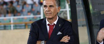 بازیکنان مراکش فکر کرده بودند ما را بردهاند / بازی با اسپانیا جهت همه، تفاوت دارد ، کیروش