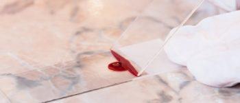 آزمایش خون جایگزین نمونه برداری جهت تشخیص سرطان