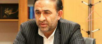 استقلال جریمه نمیشود/ گفته بودند در سوپرجام شرکت نمیکنیم ، حسنزاده